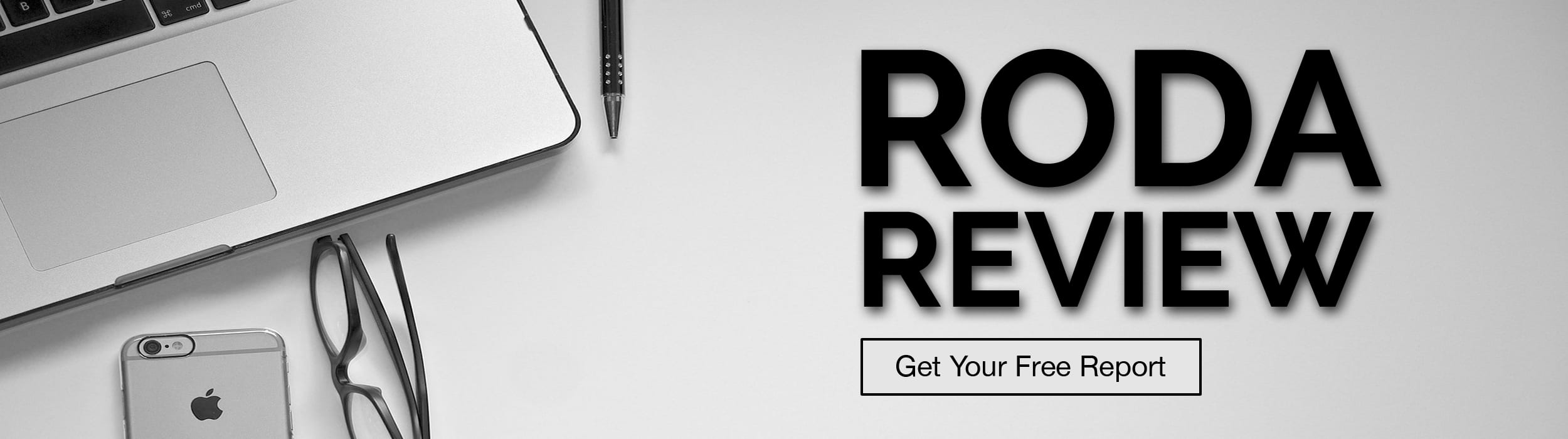get-your-free-roda-review