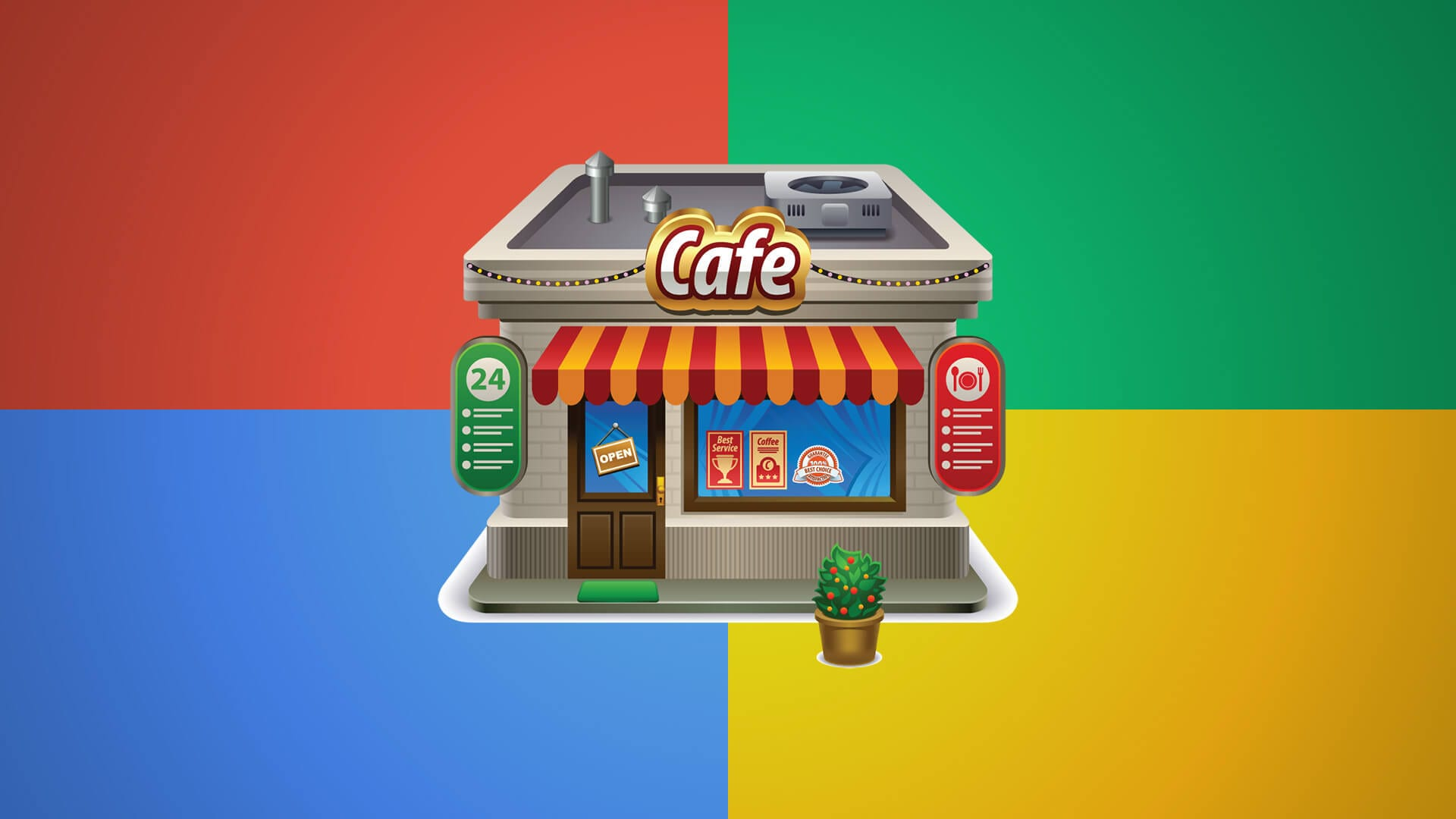 google-small-local-my-business-ss-1920