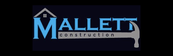 Mallett Construction