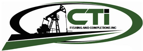 CTI Fishing & Completion
