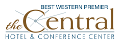 Best Western Premier The Central