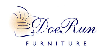 Doe Run Furniture