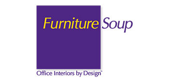 Furniture Soup