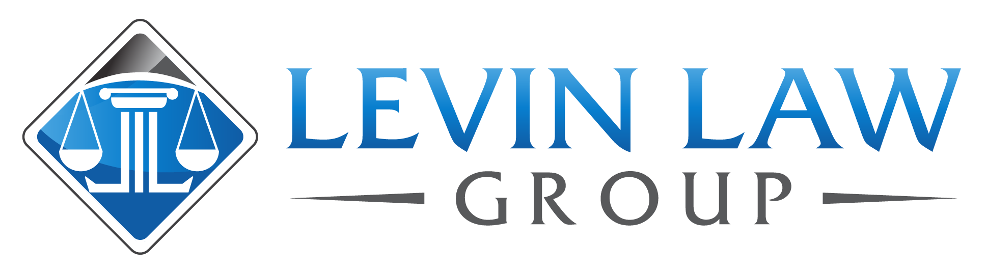Levin Law