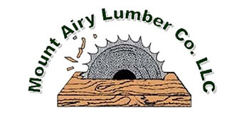 Mount Airy Lumber