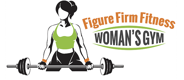 Figure Firm Fitness