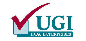 UGIHVAC Enterprises