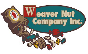 Weaver Nut Co.