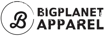 Big Planet Apparel